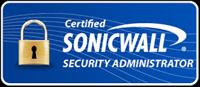 logo_certificacion